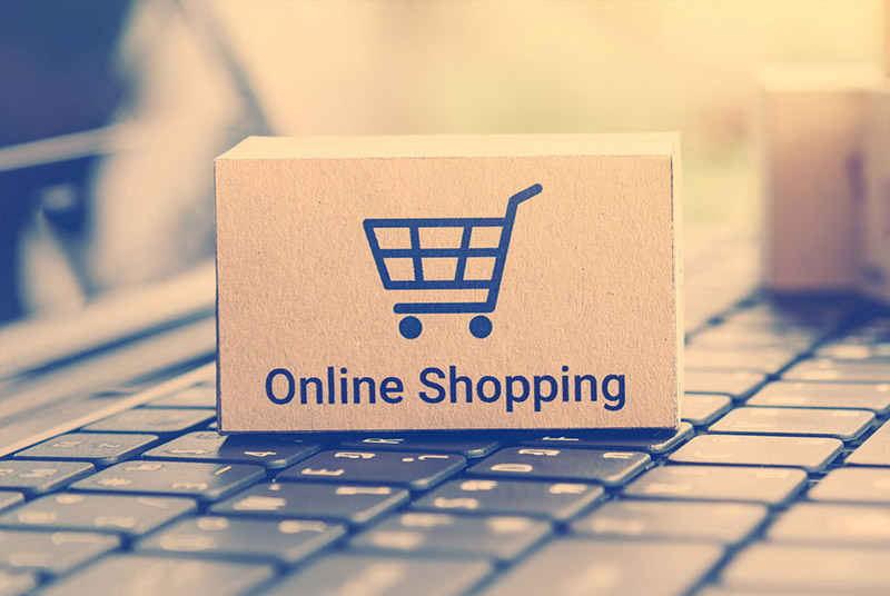 foro comercio electronico hot sale