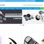 tienda-online-micromaster.pe